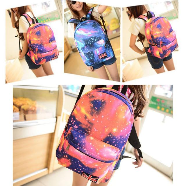 Городской рюкзак. Стильный  рюкзак. Молодежный рюкзак. Современные рюкзаки. Новая модель. Код: КРСК6 - фото 6