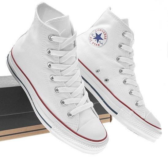 Стильные кеды Converse. Недорогие кеды. Молодежная обувь. Качественная обувь. Производитель Вьетнам. КТМ217-2 - фото 1
