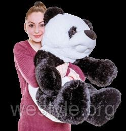 Панда, фото 9