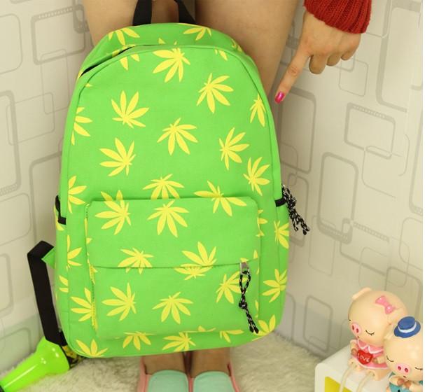 Городской рюкзак. Стильный  рюкзак. Рюкзаки женский.  Современные рюкзаки. Код: КРСК36 - фото 7