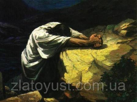 Молитвослов. Акафистник. Псалтирь - фото 2