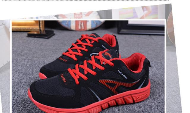 30cf0f74 Важные достоинства материала EVA – эластичность и упругость. Поэтому он  нашел широкое применение в производстве обуви в т. Ч. ортопедической.