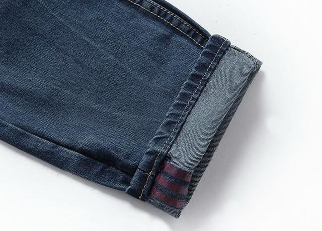 Стильные и модные джинсы Diesel Adidas. Качественные джинсы. Мужские джинсы. Купить в интернете. Код: КДН990 - фото 18