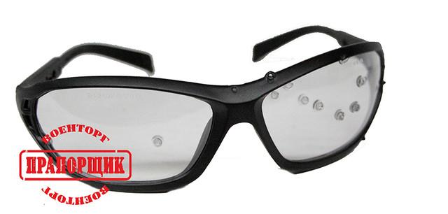 Очки защитные MADLUX - фото 1