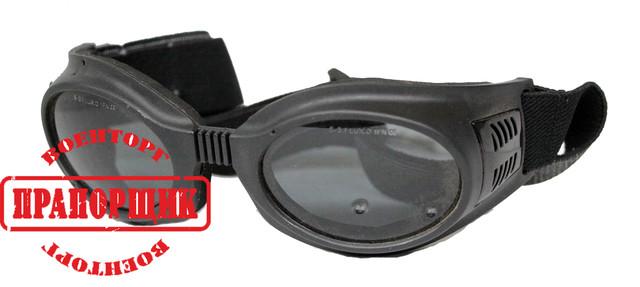 Военные очки Spidlux - фото 1