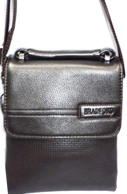 4d7671bc73d5 Прочный материал в сочетании с отличным пошивом делают из этой сумки  надежный аксессуар, который будет радовать Вас практичностью и стильным  видом ...
