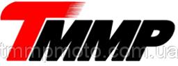 Головка цилиндра Актив 100 TMMP - фото 1