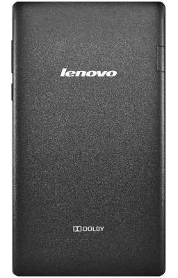 """Качественный планшет Lenovo TAB 2 A7-10F. IPS. Экран 7"""". 8Gb. Планшет на гарантии. Интернет магазин. Код: КТМТ17 - фото 3"""