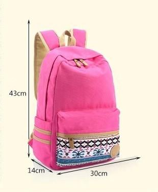 Городской рюкзак. Стильный  рюкзак. Рюкзаки унисекс.  Современные рюкзаки. Код: КРСК30 - фото 7