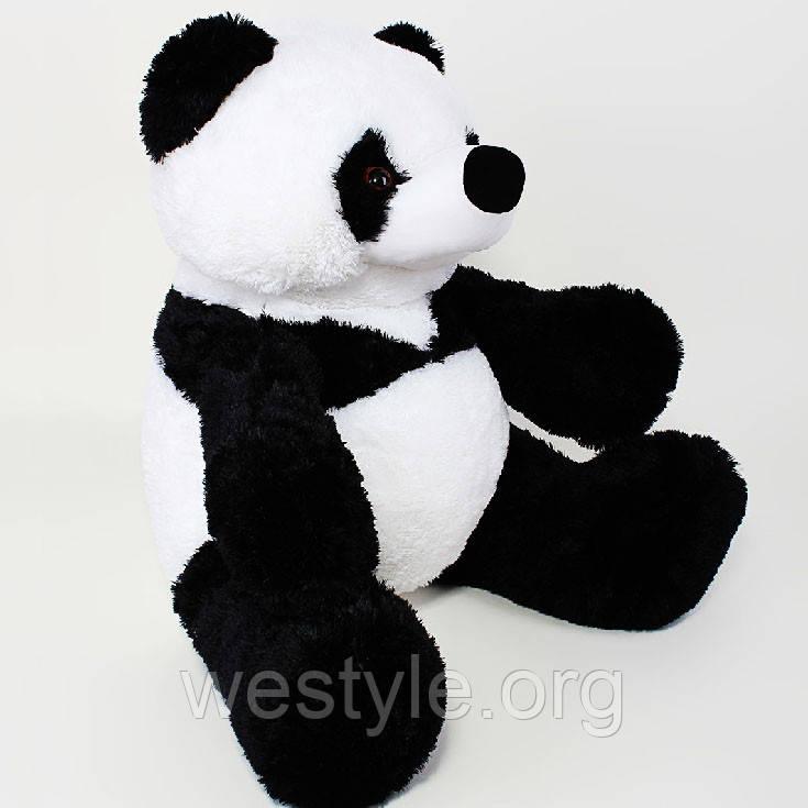 Панда, фото 3