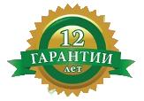 Ванна акриловая Artel Plast Ярослава 150х100х53 - фото 4