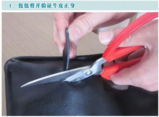 Красивая мужская сумка ПОЛО. Материал - комбинация кожи и кожиPU. Отличное качество. Кожаная сумка. Код: КСЕ52 - фото 9