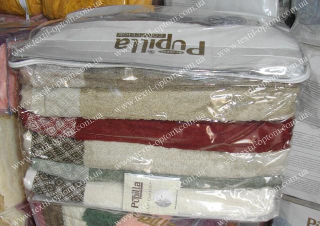 турецкий, текстиль, оптом, одесса, харьков, хмельницкий, барабашово, добробут, калиновский, варшавский, маяк
