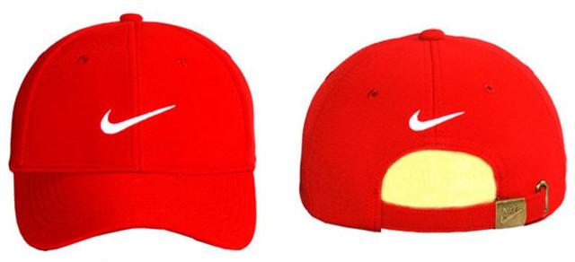 Оригинальные кепки NIKE. Отличное качество. Стильная кепка. Кепки унисекс. Купить кепку в интернете. Код: КТМ333 - фото 5