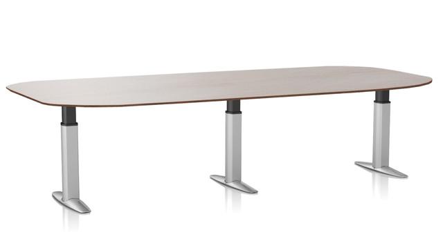 Основа стола, 501-23-7S400 - фото 1