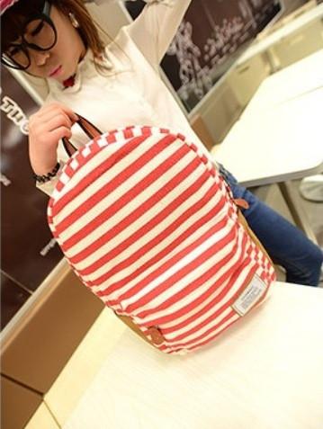 Городской рюкзак. Стильный  рюкзак. Женский рюкзак.  Современные рюкзаки. Код: КРСК23 - фото 10