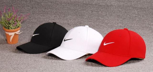 Оригинальные кепки NIKE. Отличное качество. Стильная кепка. Кепки унисекс. Купить кепку в интернете. Код: КТМ333 - фото 6