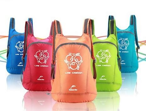 Спортивный рюкзак. Современные рюкзаки. Модный рюкзак. Женский рюкзак. Код: КРСК48 - фото 10