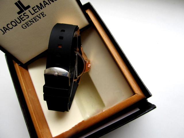 Часы мужские Ulysse Nardin. Наручные часы мужские. Интернет магазин часов. Отличный подарок мужчине. Код: КЧ20 - фото 5