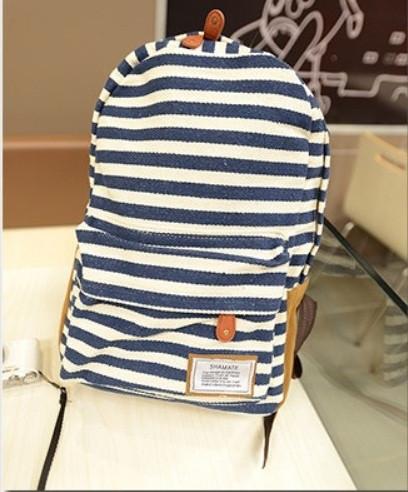 Городской рюкзак. Стильный  рюкзак. Женский рюкзак.  Современные рюкзаки. Код: КРСК23 - фото 8