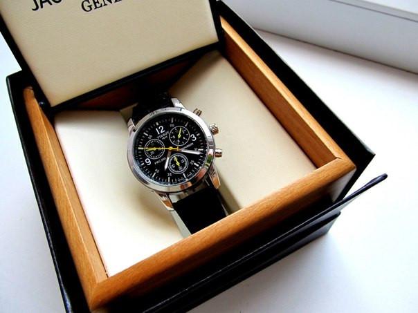 Мужские часы Tissot. Магазин мужских часов. Наручные часы. Часы для мужчин. Кварцевые часы. Код: КЧ8 - фото 2