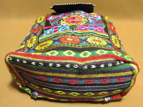 Городской рюкзак. Модный  рюкзак. Рюкзаки женские.  Современные рюкзаки. Код: КРСК29 - фото 8