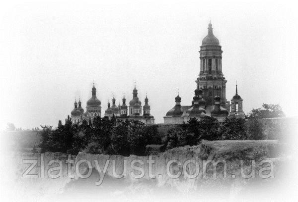 Святые матушки и подвижницы земли Русской, в XX веке просиявшие - фото 3