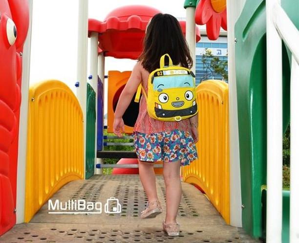Школьный рюкзак. Стильный  рюкзак. Детский рюкзак.  Современные рюкзаки. Код: КРСК21 - фото 6