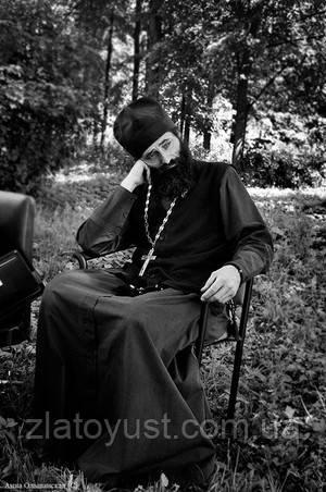 МУЖЧИНА И ЖЕНЩИНА. Вопросы и ответы. Иеромонах Макарий (Маркиш) - фото 1