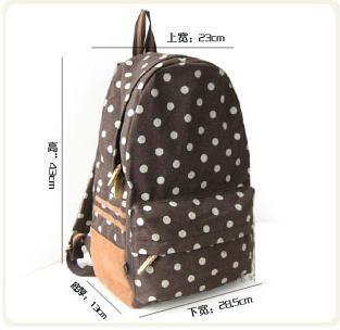 Городской рюкзак. Стильный  рюкзак. Женский рюкзак.  Современные рюкзаки. Код: КРСК15 - фото 11