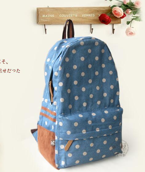Городской рюкзак. Стильный  рюкзак. Женский рюкзак.  Современные рюкзаки. Код: КРСК15 - фото 9