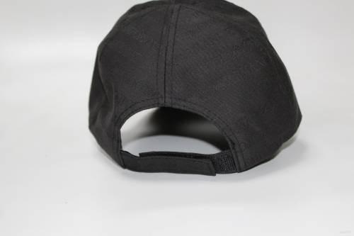 Оригинальные кепки, бейсболки ARMANI. Недорогие бейсболки в наличии.  Код: КСМ53 - фото 5