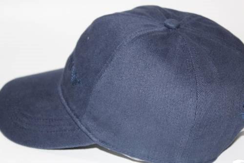 Оригинальные кепки, бейсболки ARMANI. Недорогие бейсболки в наличии.  Код: КСМ53 - фото 3