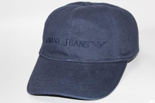 Оригинальные кепки, бейсболки ARMANI. Недорогие бейсболки в наличии.  Код: КСМ53 - фото 2