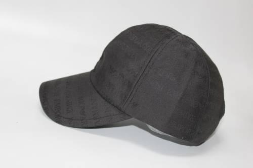 Оригинальные кепки, бейсболки ARMANI. Недорогие бейсболки в наличии.  Код: КСМ53 - фото 6