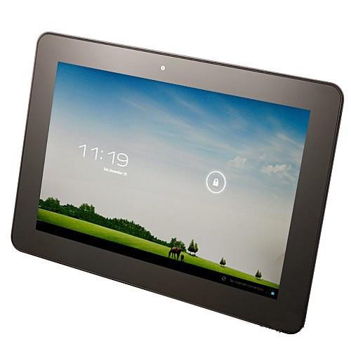 "Оригинальный планшет Ainol Novo 10 Hero II. 4 ядра. 16 ГБ. Планшет на гарантии. 10.1"".16 ГБ. Код: КТМТ171 - фото 2"