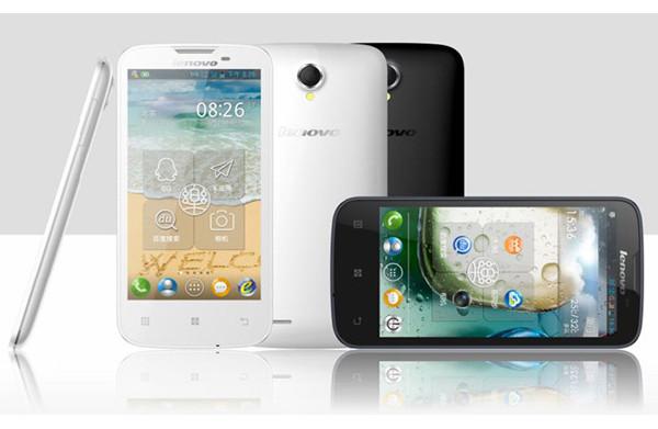 Качественный смартфон Lenovo A830. Недорогой смартфон. Смартфон на гарантии. Интернет магазин. Код: КТМТ2 - фото 10