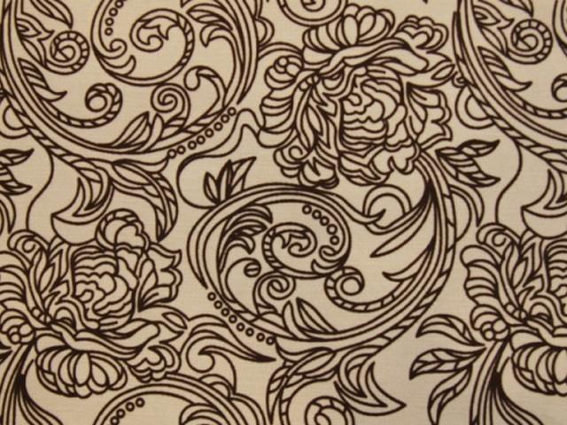 Пуфик кованый с подлокотниками на 2 места (банкетка) - фото 6