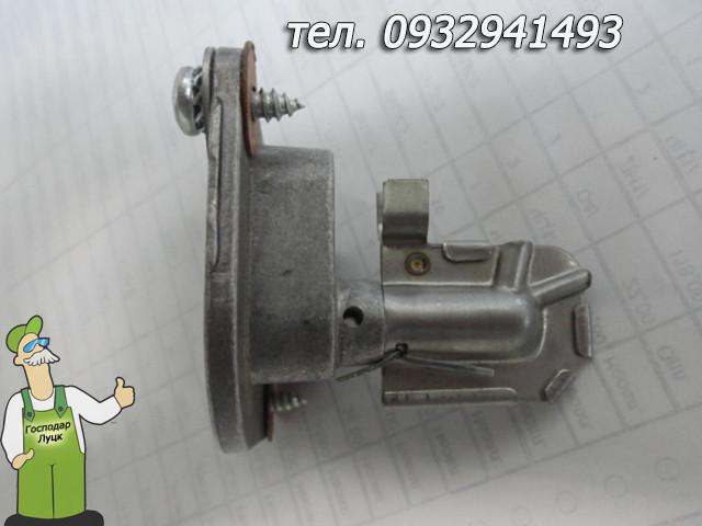 Запчасти газовых котлов и конвекторов отечественного производства - фото 57