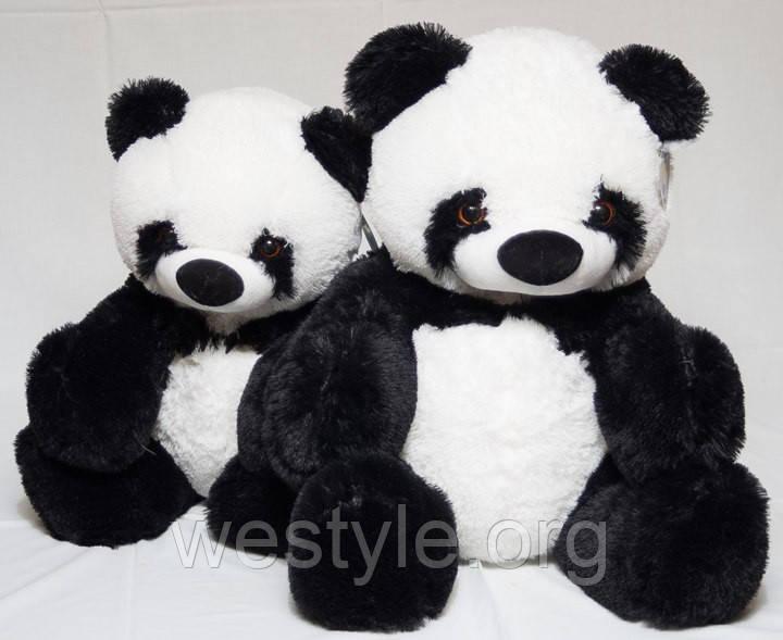Панда, фото 4