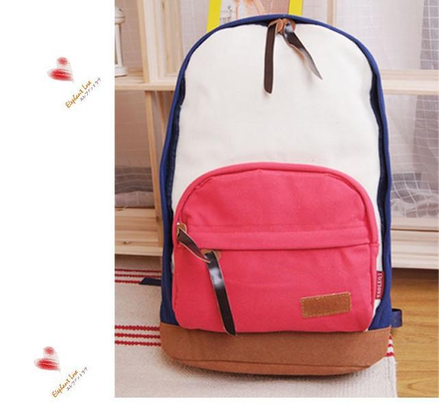 Городской рюкзак. Модный рюкзак. Современные рюкзаки Softback. Рюкзаки  унисекс. Портфель. Код: КСР2 - фото 7