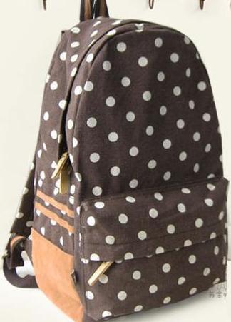 Городской рюкзак. Стильный  рюкзак. Женский рюкзак.  Современные рюкзаки. Код: КРСК15 - фото 12
