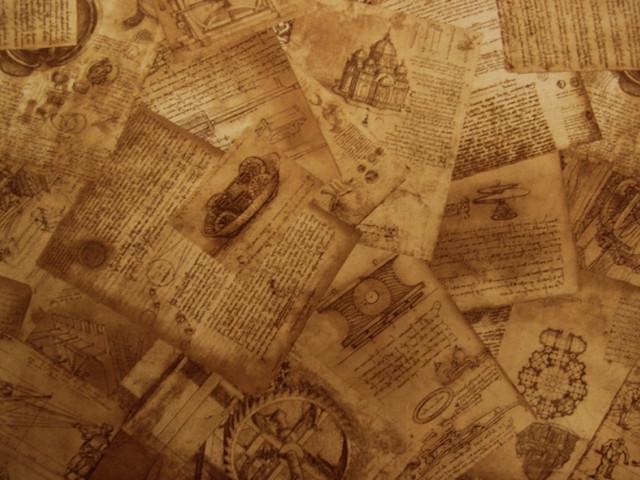 Пуфик кованый с подлокотниками на 2 места (банкетка) - фото 13