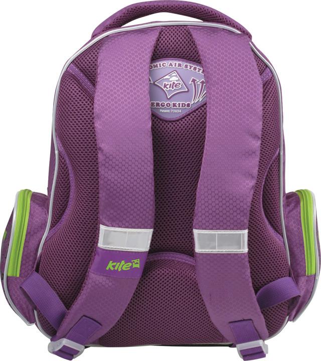 Рюкзак школьный, ортопедический Pop Pixie KITE PP15-520S - фото 2