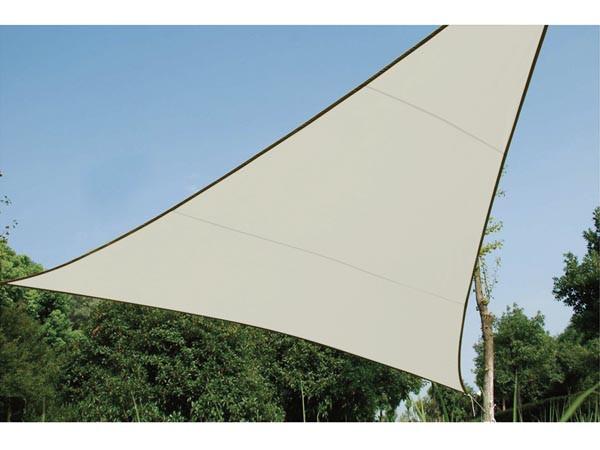 Тент Perel для презентаций 5м x 5м x 5м - фото 1