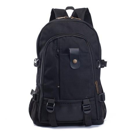 Городской рюкзак. Повседневный  рюкзак. Рюкзак Мужской. Современные рюкзаки. Код: КРСК50 - фото 7