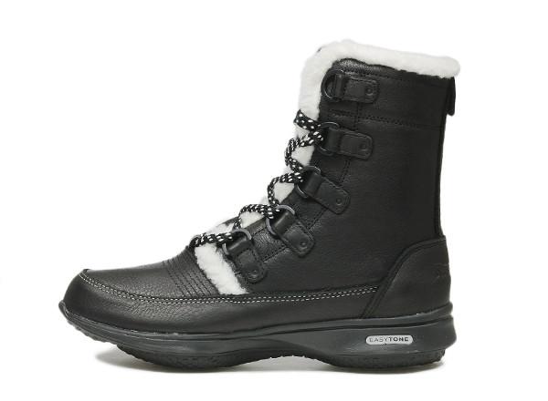 vectorsport предлагает купить ботинки женские Reebok WMNS EASYTONE RUGGED  CHIC ea5658fd71a