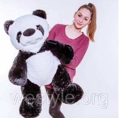 Панда, фото 10