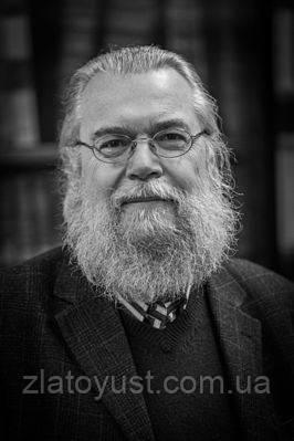 Исцеление психических болезней. Опыт христианского Востока первых веков. Жан-Клод  Ларше - фото 1