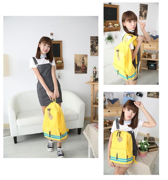 Городской рюкзак. Модный рюкзак. Современные рюкзаки Softback. Рюкзаки  унисекс. Портфель. Код: КСР5-5 - фото 11